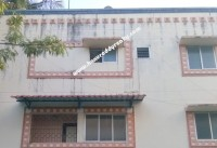 Chennai Real Estate Properties Flat for Sale at Ashok Nagar