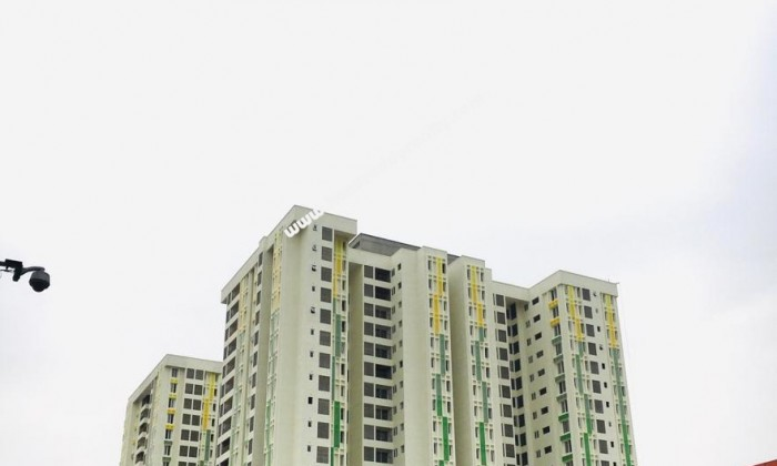4 BHK Flat for Sale in Vadapalani