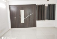 Chennai Real Estate Properties Villa for Rent at Kelambakkam