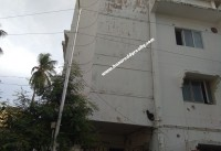 Chennai Real Estate Properties Standalone Building for Sale at Valasaravakkam