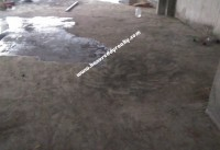 Chennai Real Estate Properties Standalone Building for Rent at Semmencherry