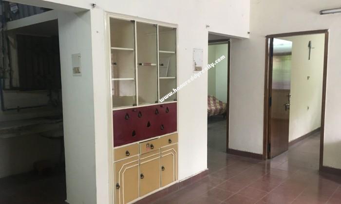 2 BHK Flat for Sale in Gopalapuram