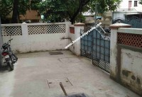 Chennai Real Estate Properties Standalone Building for Sale at Anna Nagar