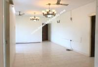 Chennai Real Estate Properties Flat for Sale at Raja Annamalaipuram