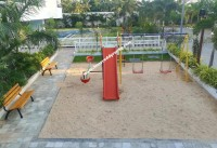 Chennai Real Estate Properties Villa for Rent at Kanathur