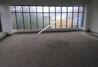 Chennai Real Estate Properties Office Space for Rent at Mylapore