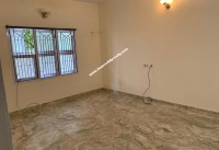 Chennai Real Estate Properties Flat for Rent at Kodambakkam