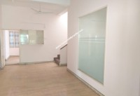 Chennai Real Estate Properties Independent House for Rent at Kotturpuram