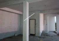 Chennai Real Estate Properties Showroom for Rent at Velachery