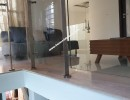 7 BHK Independent House for Sale in Adyar
