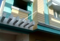 Chennai Real Estate Properties Independent House for Sale at Pallikaranai