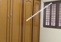 Chennai Real Estate Properties Independent House for Rent at Alapakkam