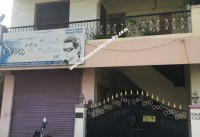 Chennai Real Estate Properties Independent House for Sale at Selaiyur