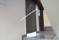 Chennai Real Estate Properties Mixed-Commercial for Sale at Rajakilpakkam
