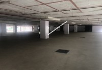 Chennai Real Estate Properties Standalone Building for Rent at Ambattur Industrial Estate