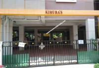 Chennai Real Estate Properties Flat for Sale at Thirumullaivoyal