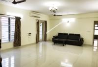 Chennai Real Estate Properties Flat for Sale at Thiruvanmiyur