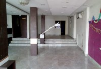 Chennai Real Estate Properties Mixed-Commercial for Rent at Velachery