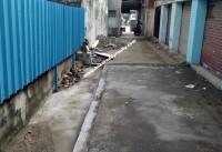 Chennai Real Estate Properties Godown for Rent at Velachery