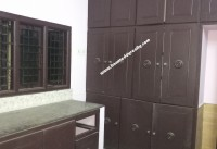 Chennai Real Estate Properties Independent House for Sale at Valasaravakkam