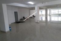 Chennai Real Estate Properties Showroom for Rent at Anna Salai