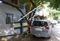 Chennai Real Estate Properties Independent House for Sale at Nolambur