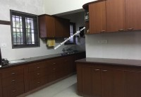 Chennai Real Estate Properties Independent House for Rent at ECR