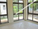 4 BHK Villa for Sale in Navalur