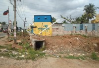 Chennai Real Estate Properties Mixed-Commercial for Sale at Sithalapakkam