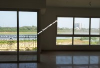 Chennai Real Estate Properties Flat for Rent at Egattur