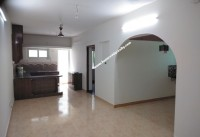Chennai Real Estate Properties Flat for Sale at Thyagaraya Nagar