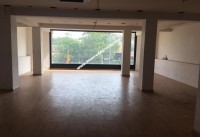 Chennai Real Estate Properties Showroom for Rent at Ramapuram