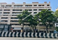 Chennai Real Estate Properties Showroom for Sale at Anna Salai