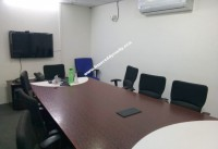 Chennai Real Estate Properties Office Space for Sale at Kodambakkam