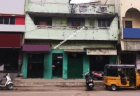 Chennai Real Estate Properties Mixed-Commercial for Sale at Royapettah