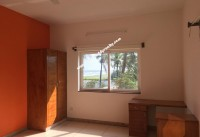 Chennai Real Estate Properties Villa for Sale at ECR