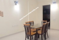 Chennai Real Estate Properties Villa for Rent at Uthandi