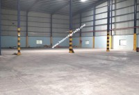 Chennai Real Estate Properties Warehouse for Rent at Sriperumbudur