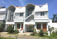 Chennai Real Estate Properties Duplex House for Sale at Ponmar