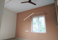 Chennai Real Estate Properties Flat for Sale at Anna Nagar West