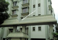 Chennai Real Estate Properties Flat for Rent at Mylapore