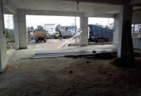 Chennai Real Estate Properties Standalone Building for Rent at Padi