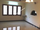 2 BHK Flat for Sale in Teynampet