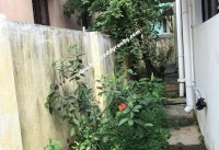 Chennai Real Estate Properties Independent House for Sale at Maduravoyal