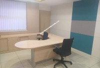 Chennai Real Estate Properties Office Space for Sale at Siruseri