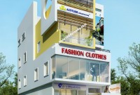 Chennai Real Estate Properties Standalone Building for Sale at Guduvanchery
