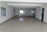 Chennai Real Estate Properties Office Space for Rent at Tambaram
