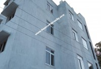 Chennai Real Estate Properties Mixed-Commercial for Rent at Tiruvanmiyur
