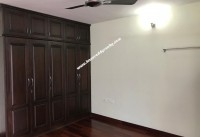 Chennai Real Estate Properties Flat for Rent at Anna Nagar