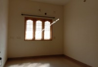 Chennai Real Estate Properties Flat for Rent at Perungudi